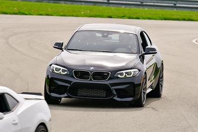 2019 SCCA May TNiA Pitt Race Blk BMW 2