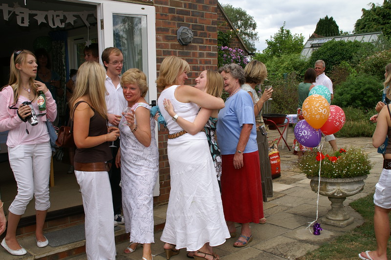 Carolines 50th August 2006 022.JPG
