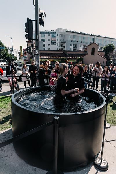 2019_02_24_Baptism_12pm_AE_-130.jpg