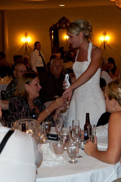 Shirley Wedding 20100821-15-17 _MG_9951.jpg