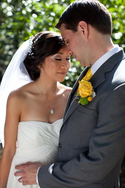 Lauren & Tyler Wedding-0510.jpg