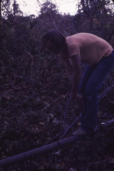 Cabin 1975 - 005.jpg