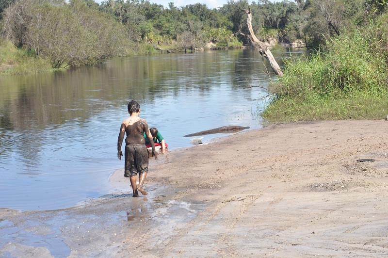 2011 09 BSA Camping Peace River b 118.JPG