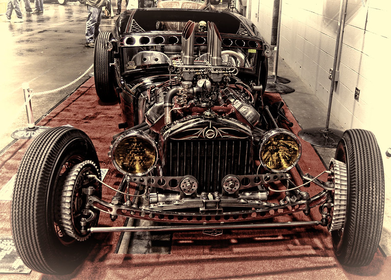 Cavalcade of Customs 01-14-2012 67.jpg