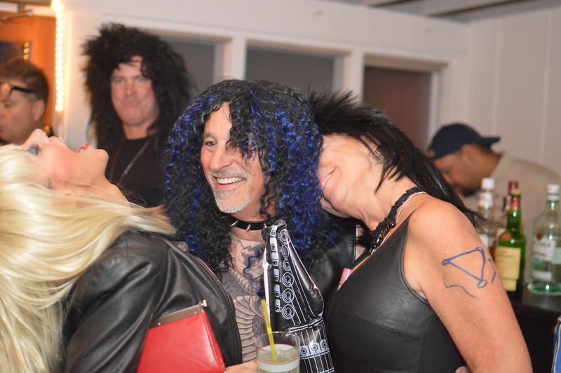 JR-Rockin' Party-438.jpg