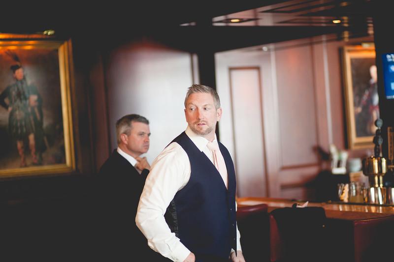 2017-03-04-Marseland Wedding-362.jpg