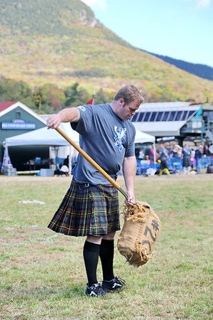2012-09-23-Pro and Amateur at Highland Games