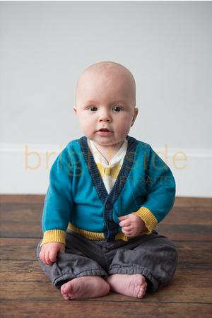 6-month Photos