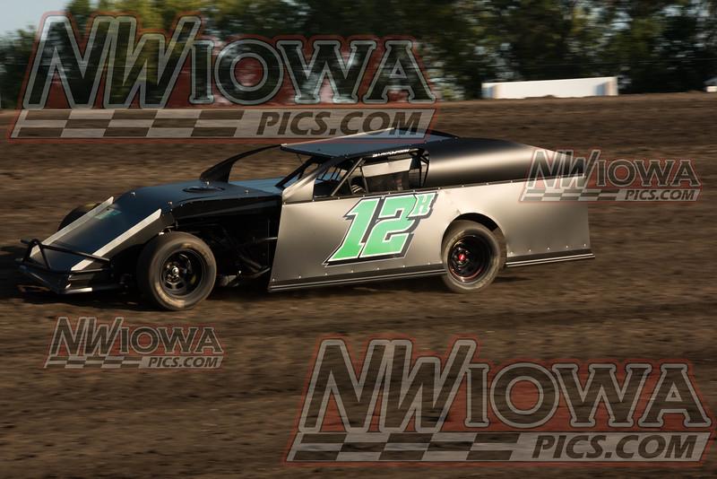 8/3/2016 Weekly Racing