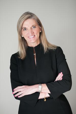 Mary Robosson