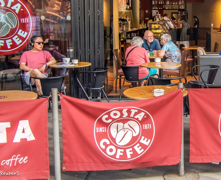 Costa coffee.jpg