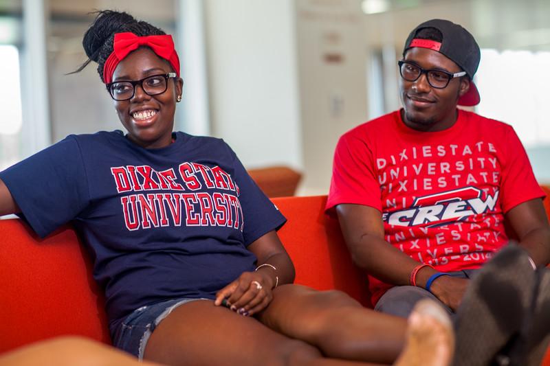 Dixie State University -Campus-547-2.jpg