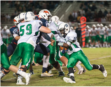 2014-09-30 -- Falcons Overcome Slow Start, Pull Away From Wolverines_e.PNG