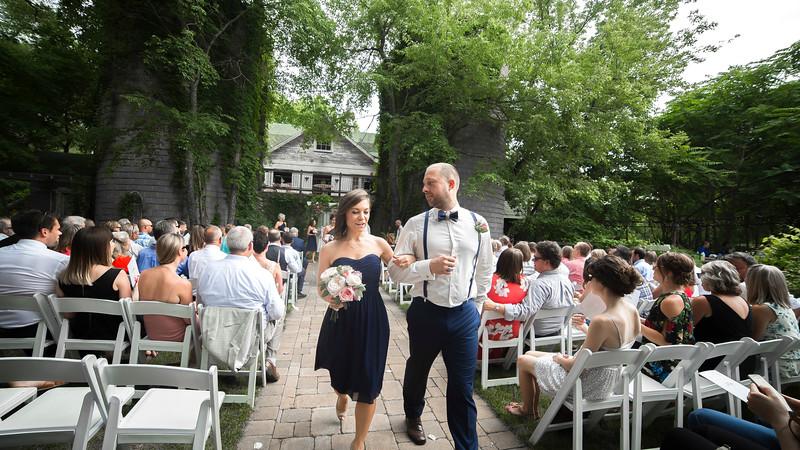 Garrett & Lisa Wedding (402).jpg