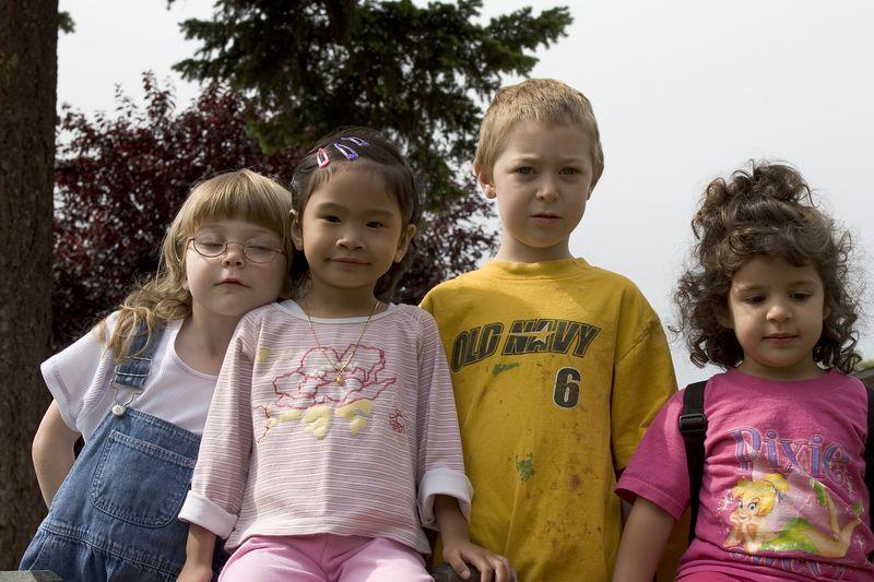 Childcare071.jpg