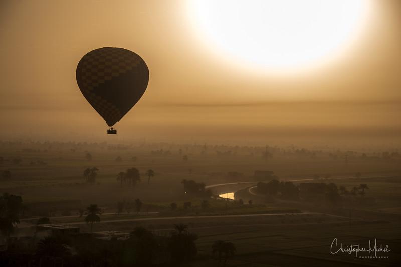 balloon_20130226_3773.jpg