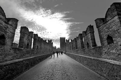 Verona & Venice