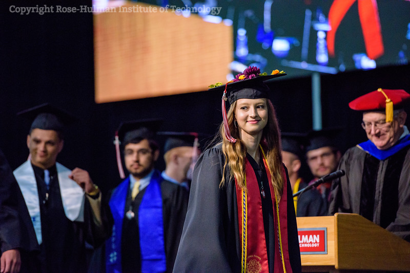 RHIT_Commencement_Day_2018-19123.jpg