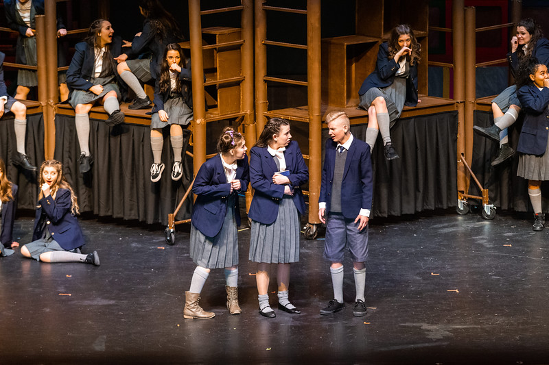 Matilda - Chap Theater 2020-90.jpg