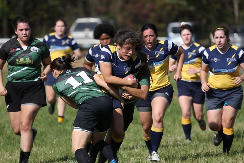 kwhipple_rugby_furies_20161029_110.jpg