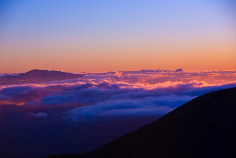 Hawaii_maunakea_0978.JPG