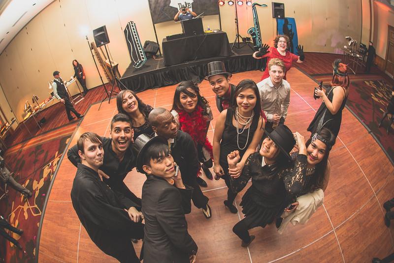 Hyatt Awards 2015-1536.jpg