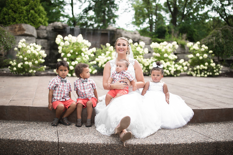Laura & AJ Wedding (0610).jpg