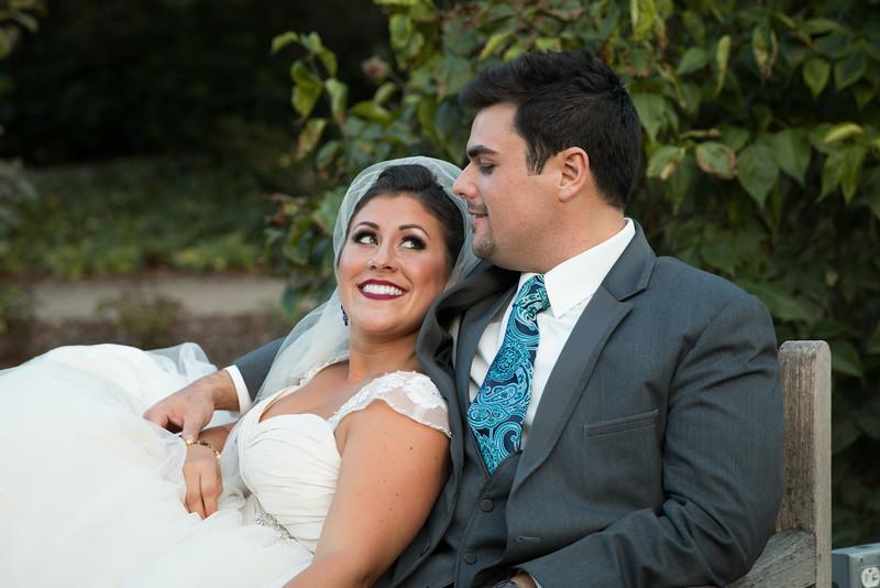 Le Cape Weddings - Jordan and Christopher_A-3.jpg