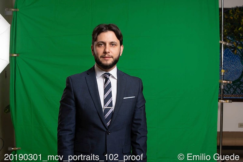 20190301_mcv_portraits_102_proof.jpg