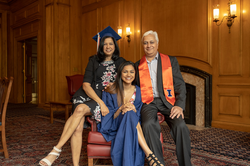 Sandhya Graduation-191.jpg