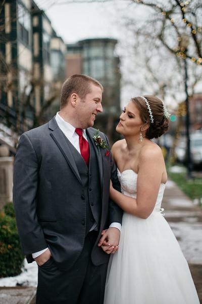 Bofto Wedding