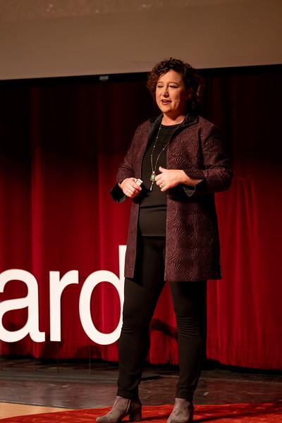 TEDxAM19-0079.JPG