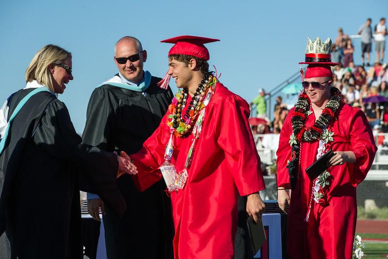 UHS Graduation 2018-180.jpg