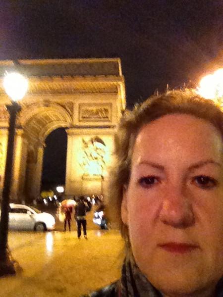 2012-04-09-0034-Debby and Elaine in Paris for Elaine's Winter Break-Arc de Triomphe-Debby.jpg