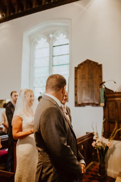 tamone-wedding-48.jpg