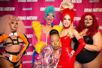 2019-01-26-Drag Nation January-MeetnGreet