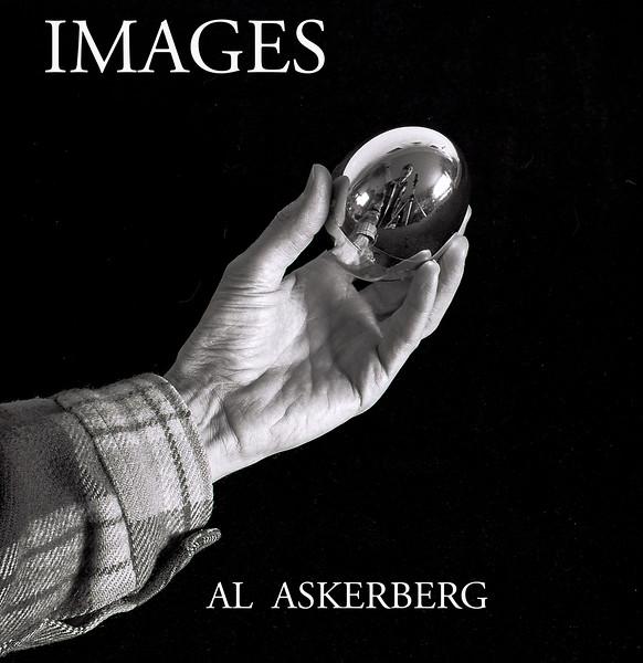 Askerberg-111.jpg