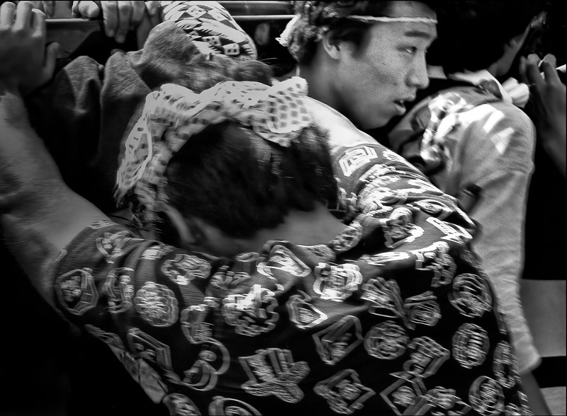 Matsuri_006.jpg
