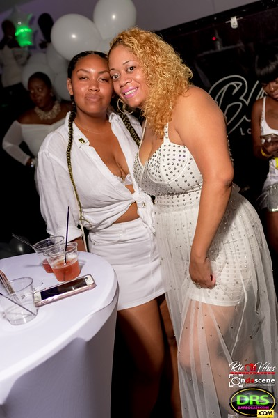CHARMAINE VIBES ALL WHITE BDAY BASH FEAT. DEXTA DAPS LIVE-27.jpg