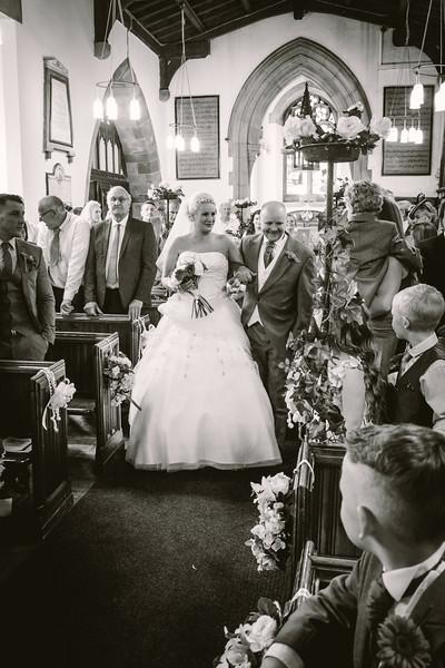 Herman Wedding-120.jpg
