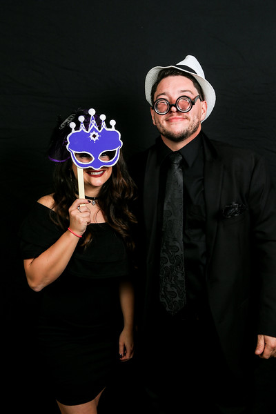 Kelley and Chris-7.jpg