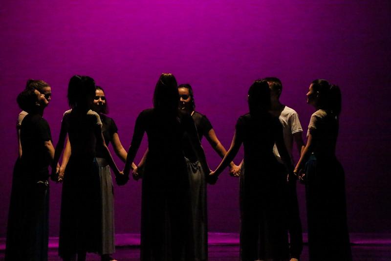 181129 Fall Dance Concert (536).jpg
