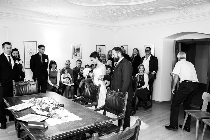 Hochzeit-Martina-und-Saemy-8291.jpg