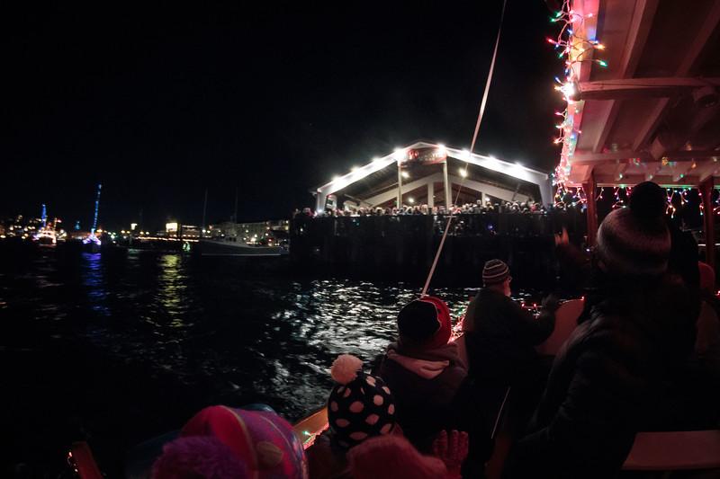 Boat Lights-3.jpg