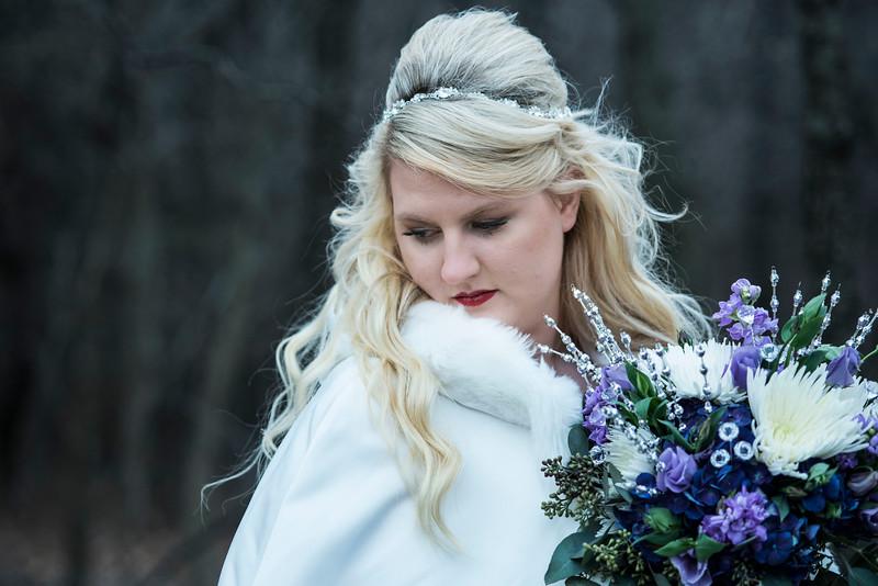 bridals_14.jpg
