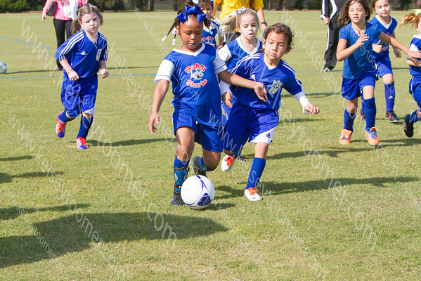 Somi K1 Soccer game 1-25-14(hd)
