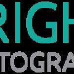 Bright-logo-300x120.png