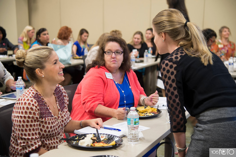 20160913 - NAWBO September Lunch and Learn by 106FOTO- 006.jpg