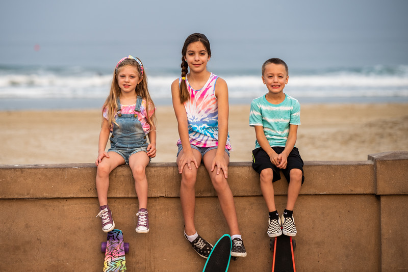 San Diego Skateboards 2020-5355.jpg