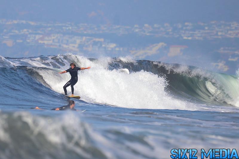 surf venice dogtown-22.jpg